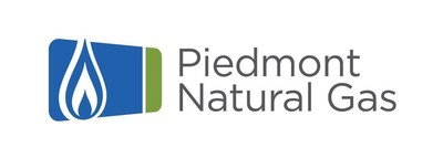Piedmont Natural Gas Logo - Piedmont Natural Gas alerts customers to be aware of scams