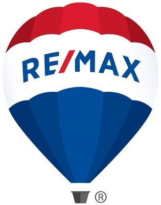 RE/MAX Sets New Record, Surpasses 123,000 Agents