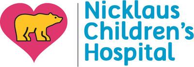 Sanford Health, Nicklaus Children's Hospital collaborate ...