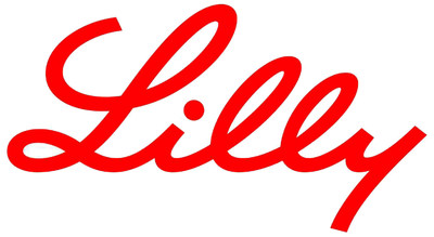 Logo Eli Lilly and Company.  (PRNewsFoto, Eli Lilly and Company) (PRNewsfoto / Eli Lilly and Company)