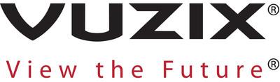 Vuzix_Logo.jpg