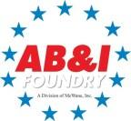 https://i1.wp.com/mma.prnewswire.com/media/457349/AB_and_I_Foundry_Logo.jpg?w=144?p=caption