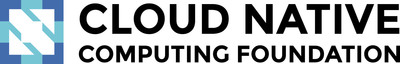 Cloud Native Computing Foundation Announces Speaker Line-up for Inaugural KubeCon + CloudNativeCon China, Signaling Region's Momentum
