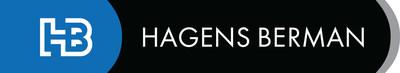 Hagens Berman Alerts Investors in Loma Negra Compania Industrial Argentina Sociedad Anonima (LOMA) to the Firm's Investigation of Possible IPO Disclosure Violations