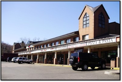 Emerald Creek Capital Closes Eight Transactions in ...