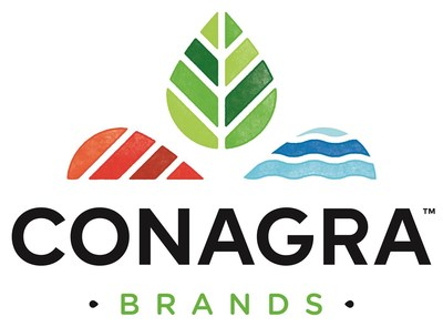 Conagra Brands Sustainable Development Award Winners Give Back To Their Communities