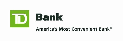 Td Bank Personal Banking