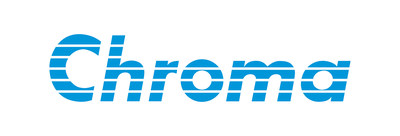 Chroma Offers Semiconductor Test Solutions beyond Your Expectation