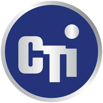 CTI Industries Corporation