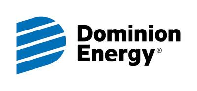 (PRNewsfoto/Dominion Energy)