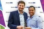 https://i1.wp.com/mma.prnewswire.com/media/512554/XTPLTechnical_Development_Manufacturing_Award.jpg?w=144?p=caption