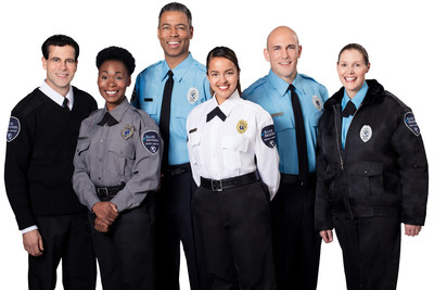 Residential Security Guard Jobs