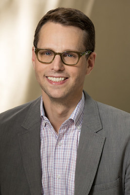 Eric Besner, Senior Vice President, Business Development