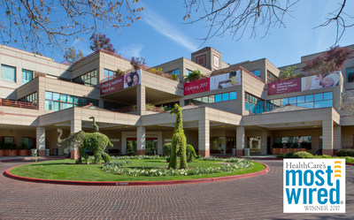 Lucile Packard Children's Hospital Stanford and Stanford ...