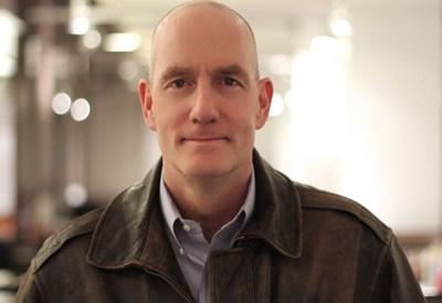 Saatva Hires Joe McCambley as Chief Strategy Officer