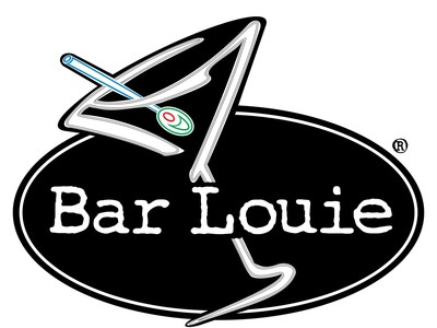 Bar Louie has signed an agreement to bring the national collection of neighborhood bars to El Paso.
