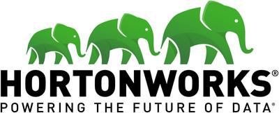 Hortonworks étend sa collaboration avec Microsoft pour favoriser les charges de travail de mégadonnées sur Azure