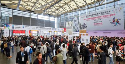 Shanghai Hospitality Design & Supplies Expo 2018: Asia's ...