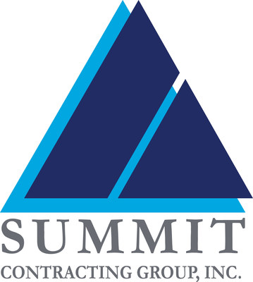 Summit Contracting Group Awarded $25.9 Million Contract to Build Luxury Apartments in Kissimmee, FL