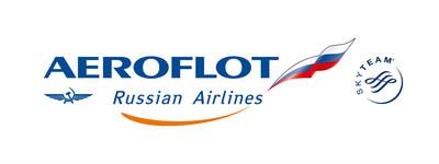 Aeroflot designada la marca de aerolíneas más sólida del mundo por tercer año consecutivo por Brand Finance