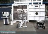 Sciaky EBAM 110 System