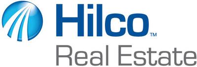 Hilco Real Estate Announces The Offer Deadline For A Mountain Café & Motel On 4.8+/- AC in Oak Glen, California