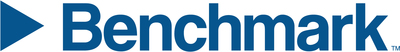 Benchmark Electronics Reports Second Quarter 2018 Results