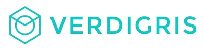 Verdigris Launches New APIs Giving Customers Access to ...