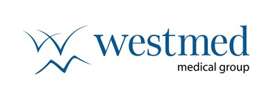 """Westmed Opens """"Immediate Care"""" Health Center in Stamford"""