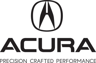 2019 Acura NSX Debuts in Monterey with Design Updates, Chassis Enhancements and Expanded Color Palette