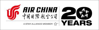 Air_China_Logo