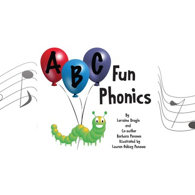ABC Fun Phonics
