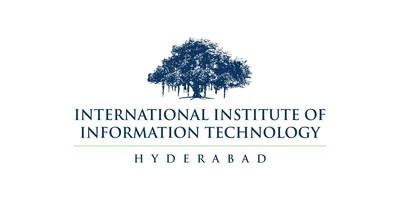 IIIT_Hyderabad_Logo