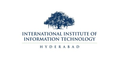 International Institute of Information Technology-Hyderabad