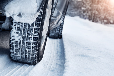 DISCOUNT TIRE'S number one priority is customer safety. Most drivers inevitably wait until the first big snowstorm or cold streak of the season hits, but that's when lines at your neighborhood tire retailers get long. Save yourself the time and hassle and get prepared with your winter tires early this year.