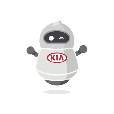 Kia Motors America Introduces Artificial-Intelligence ...