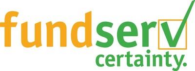 Fundserv Inc. (CNW Group/Fundserv Inc.)