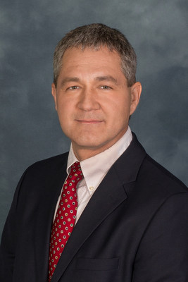 Otto Szalavari has been promoted to managing director of global marketing for Allison Transmission.