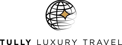 CNW | Tully Luxury Travel Makes 5-Year Commitment to CANFAR
