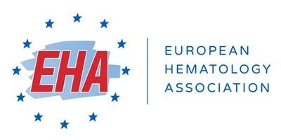 Europäischer Hämatologenverband: die Antwort auf den ungedeckten Bedarf für eine der verbreitetsten Arten von Lymphom ist ... schlicht und einfach A-D-C