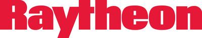 Raytheon logo (PRNewsfoto/Raytheon)