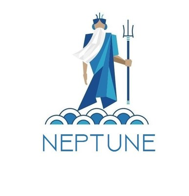 Life. Waterproofed. (PRNewsfoto/Neptune Flood)