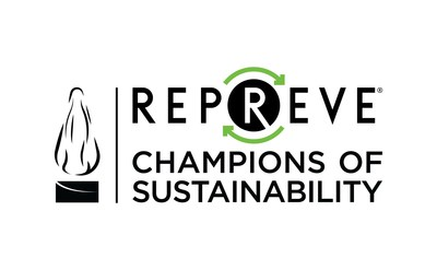 Unifi Announces Recipients of Inaugural REPREVE® Champions ...