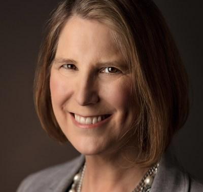 Carol Medlin