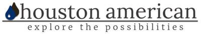 Houston American Energy Corp Logo - Houston American Energy Announces Update On San Andres Prospect