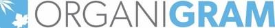 OrganiGram (CNW Group/OrganiGram)