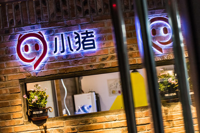 Since launching its overseas business in 2017, Xiaozhu now covers listings in over 100 overseas cities, with a particularly strong upward trend in booming homestay markets like Japan and Thailand.