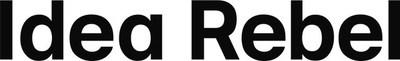 Idea Rebel (CNW Group/Idea Rebel Interactive Inc.)