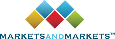 Cleanroom Technologies Market worth $7.3 Billion by 2025 thumbnail