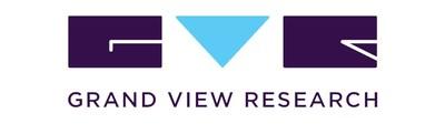 Diesel Generators Market Worth $21.37 Billion by 2022 | CAGR 6.8%: Grand View Research, Inc.